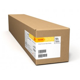KODAK PROFESSIONAL Inkjet Photo Paper, Lustre / 255g